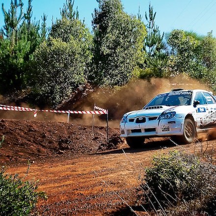 Forest_Rally_20100418_0898