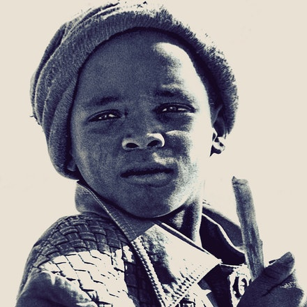 Namibian Boy Shepherd_03