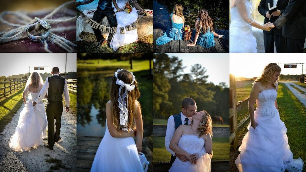 1-Finished Photos