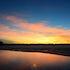 012514 sunrise 2
