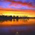 Year on Lake Loveland 12242007 021 (2)