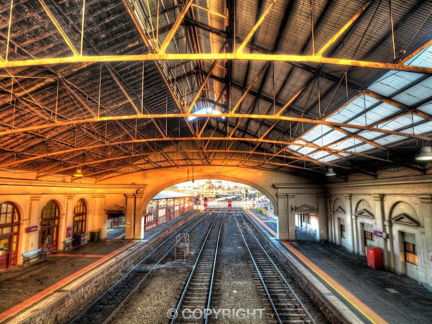Ballarat-Railway-Station_0095_20130409