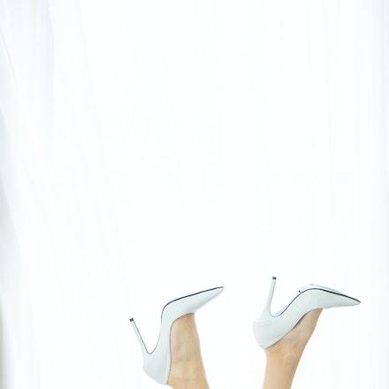 bridalBoudoir_Studio_Sensuelle-39
