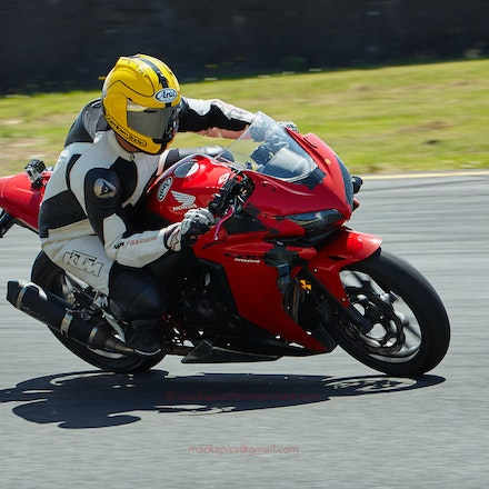 Level 3 motoDNA 23Nov15 - The level 3 group of the motoDNA advanced road rider training, Sydney Motorsports Park, 23 Nov 2015. 