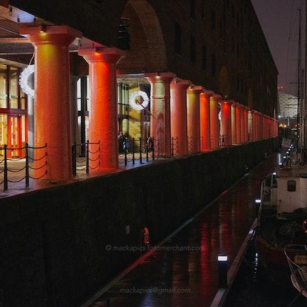 A4_DSC4388 - Liverpool