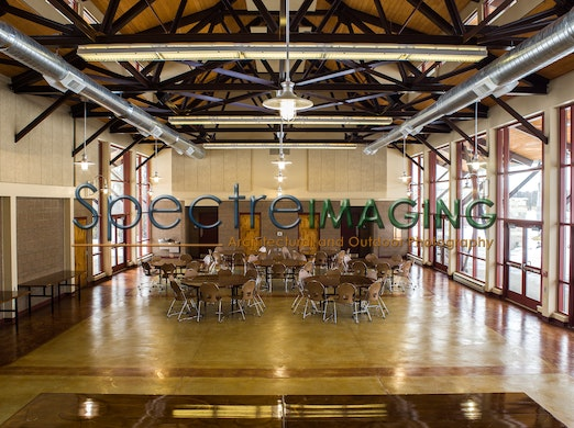 05 - Brownstown Events Barn Interior-22