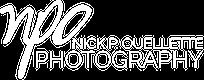 Nick P. Ouellette Photography