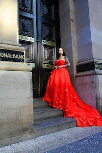 fashionista ~ RR15