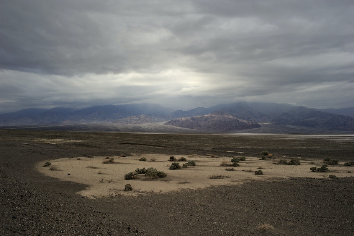 Death Valley_D716798