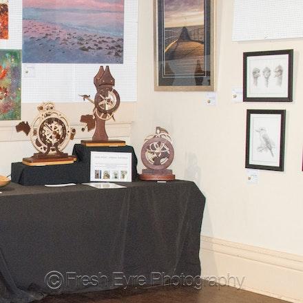 17IA_019_Art Prize