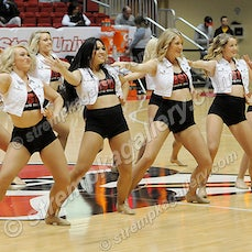 Ball State Code Red Dance Team - 12/4 & 12/6/15 - View 257 images from the Ball State Code Red Dance Team performances of 12/4 and 12/6/15.