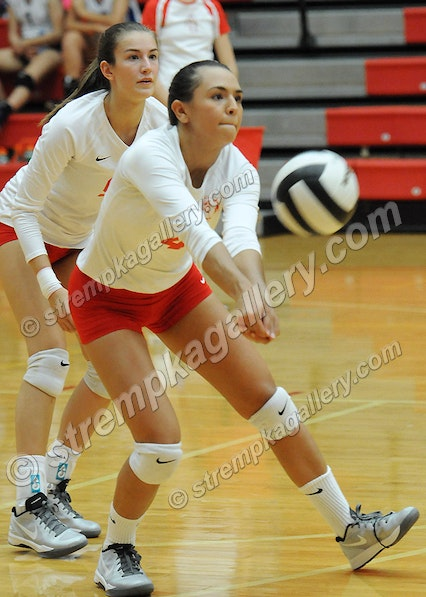 30_VB_LC_CP_DSC_3196 - Lake Central vs. Crown Point - 9/22/16