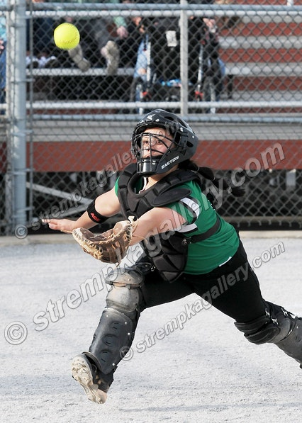 41_SB_Valpo_CP_DSC_1499 - Valpo vs. Crown Point - 4/18/17