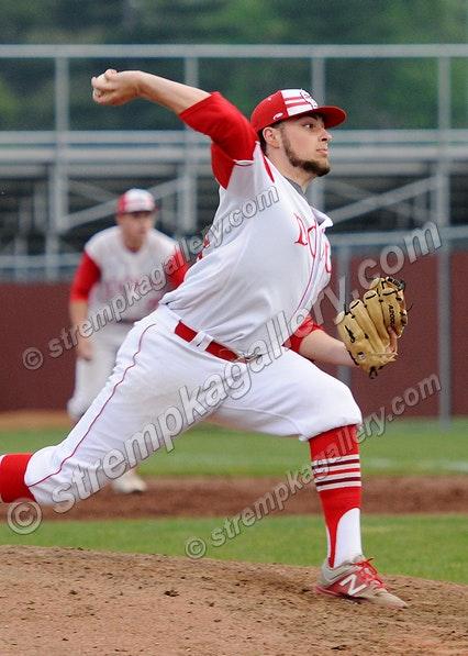 81_BSB_Valpo_CP_DSC_3553 - Valpo vs. Crown Point - 5/10/17