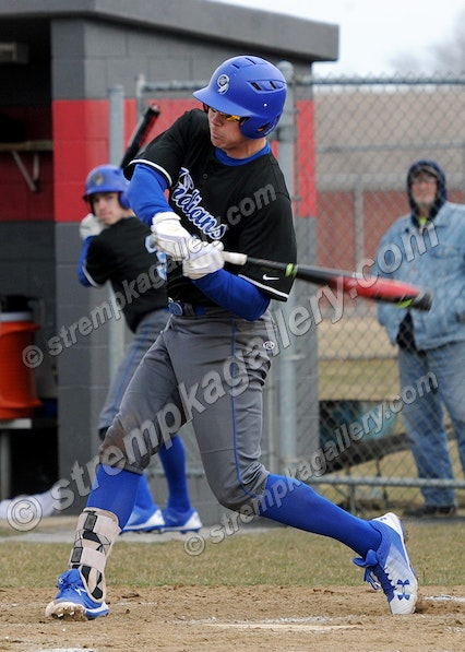 11_BSB_LC_CP_DSC_7674 - Lake Central vs. Crown Point - 4/10/18