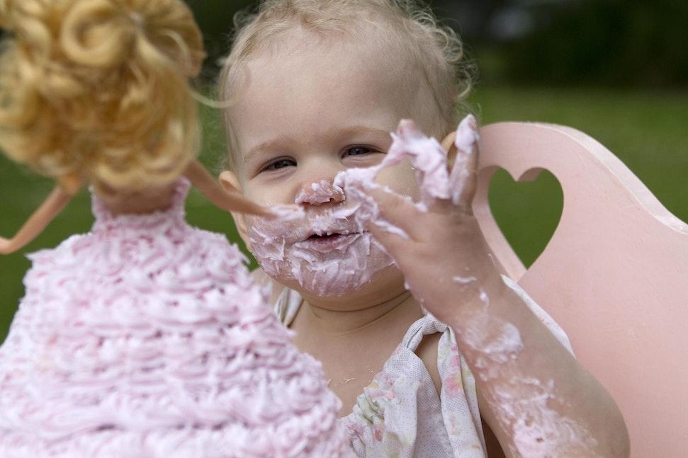 matilda_cake_smash_13