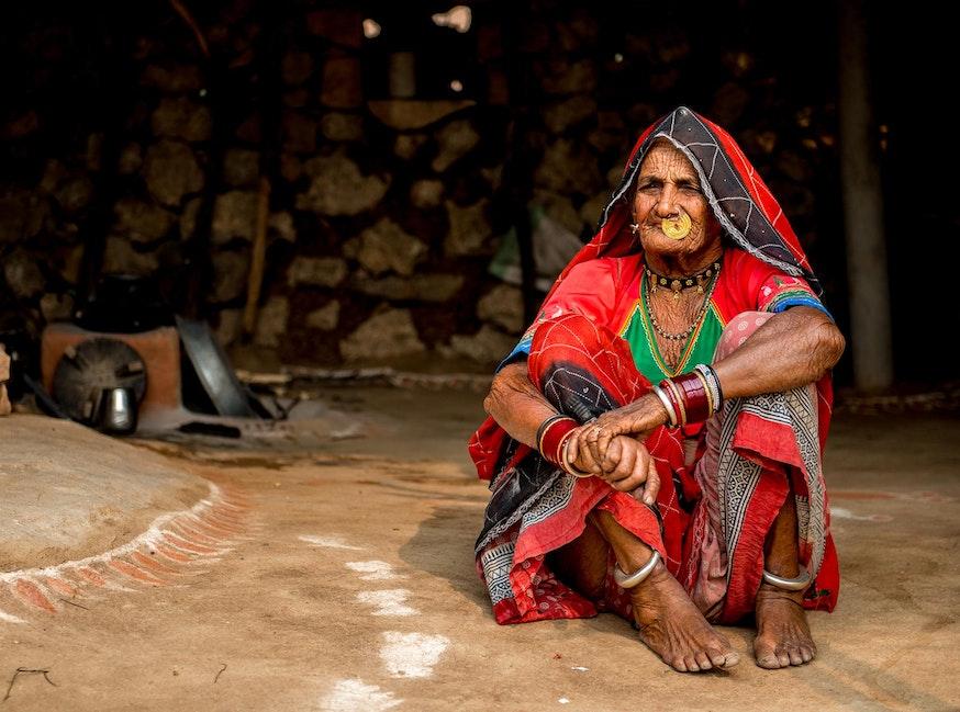 India Portfolio (5 of 16)