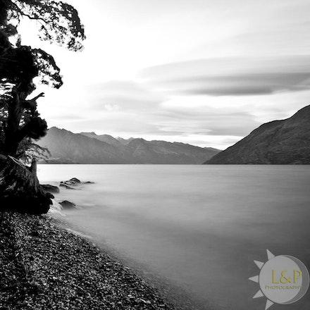 jmg_20100428_NZ_Landscape_10