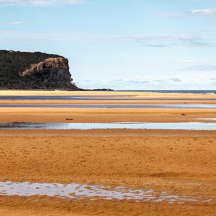 140411_Batemans_Bay_8131 - NSW (Australia) on April 11 2014. Photo: Jan Vokaty