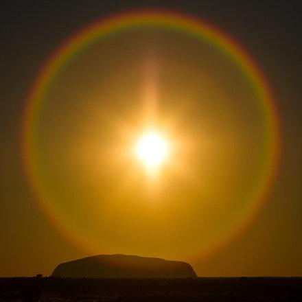1009_Uluru_104
