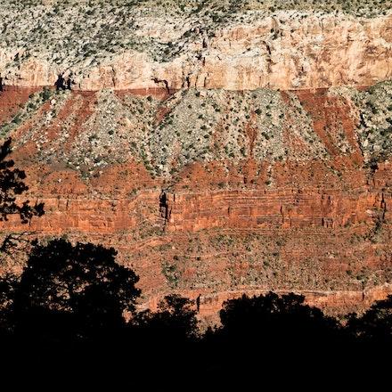 1004_Grand_Canyon_040