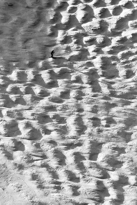 0901_Simon_skiing_088