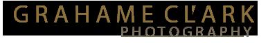 Grahame Clark Photography