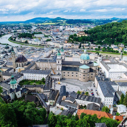 Salzburg, Austria - Copyright © 2015 Melissa Fiene Photography. All rights reserved. All images created by Melissa Fiene are © Melissa Fiene Photography.