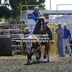 Ballarat APRA Rodeo 2015 - Slack Session