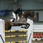 Tonimuk Showjumping & Dressage - Saturday Events - Nov 2015