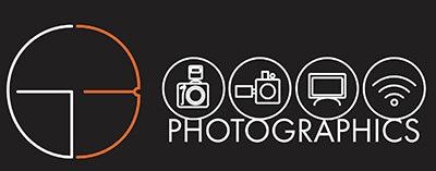 G3photographics