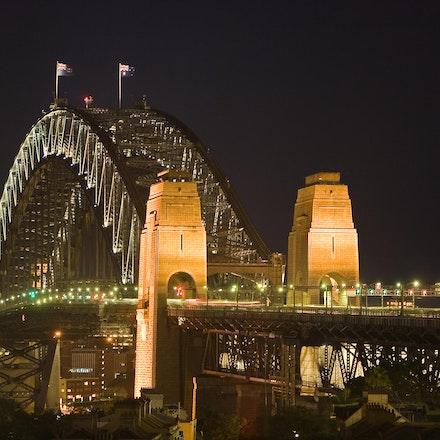 Sydney Trip_070410_0172