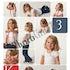 16x20 Katelyn Janco Collage