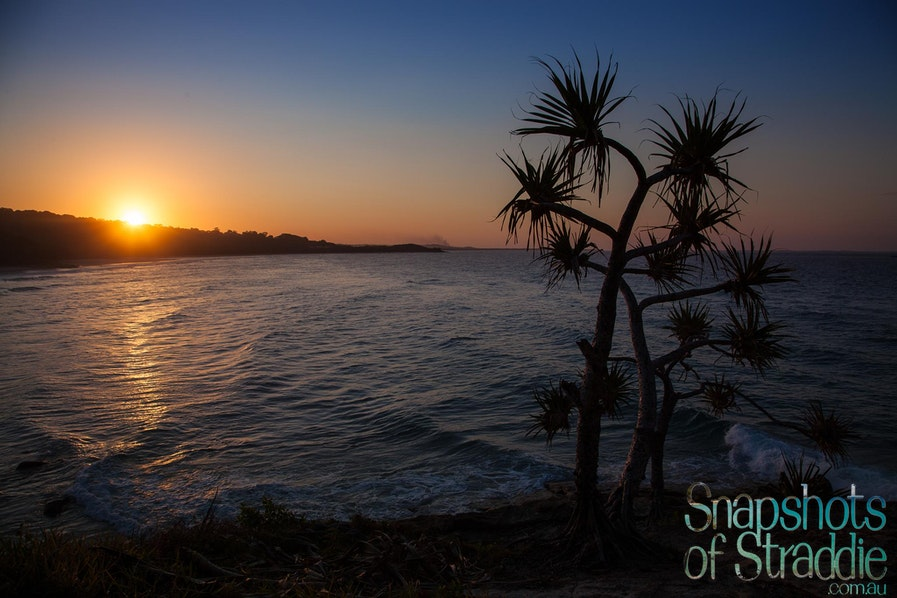 North Stradbroke Island - Julie Sisco Photography-15