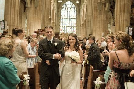20070113_Baker_304 - robertbrindley@westnet.com.au wedding Ellis Baker, Hannah Swaveley, wedding 13/01/06