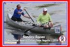 05-29-16 GC Sunday Races - Enhanced Photos