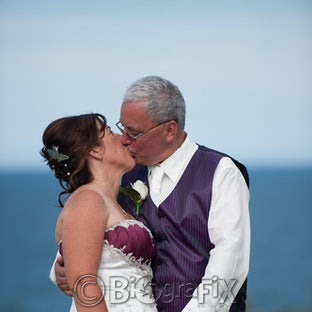 Jim and Jenine Gilmer - Hi,