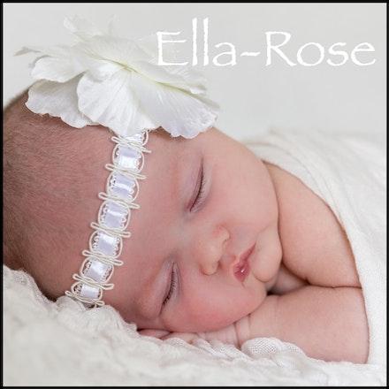 Ella-Rose