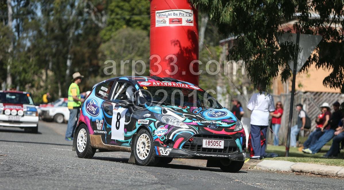 Wowan Rally_-4