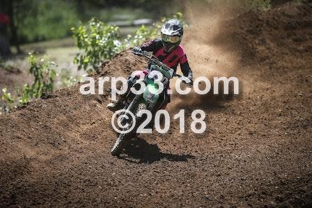 motox-16