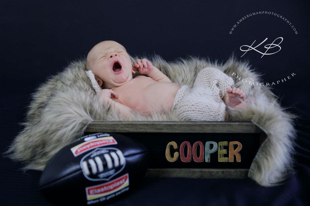 Cooper-35