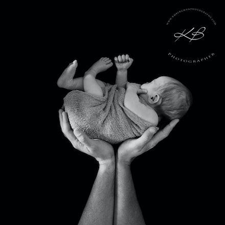 Newborn | Home Visit