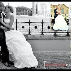 Villanueva Wedding (2011) - Mr & Mrs Villanueva. Home : Four Seasons Hotel NSW. Ceremony : Darling Harbour NSW. Photos : Darling Harbour NSW. Reception...