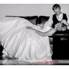 Bollom Wedding (2013) - Mr & Mrs Bollom Home : Bateau Bay & Watanobbi NSW. Ceremony : Morisset Church NSW. Photos : Norah Heads Beach NSW. Reception...