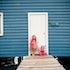 Helen Osler FairiesDSC_6822 - Boatshed fairies