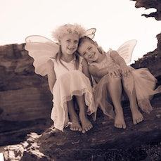 Magdalena Fairy