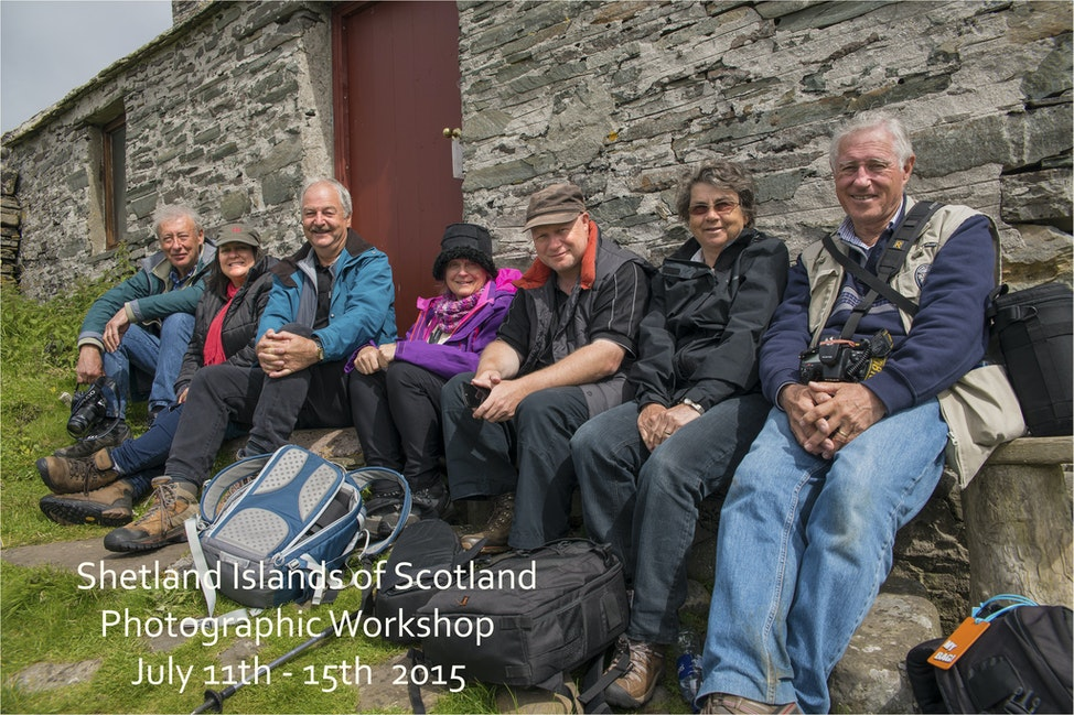 Shetland-Group-July2015-12x18