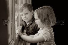 Portraits - We create Gorgeous Portraits