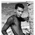 CA109909 - Signed Male Fashion Photo by Jayce Mirada