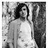 CC2101309 - Signed Male Fashion Photo by Jayce Mirada